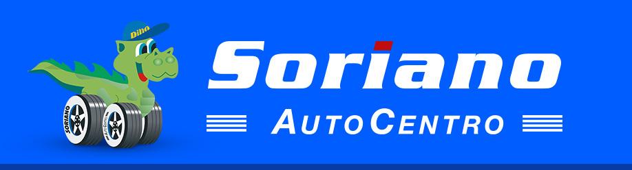 Soriano Auto Centro