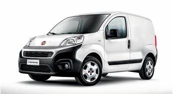 Imagen de Servicio Mantenimiento Fiat Fiorino Mineral 10.000 km